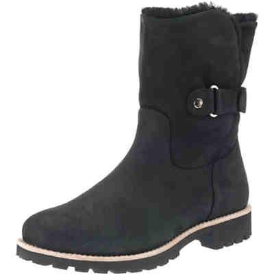 5c16cd666642b5 Lammfellstiefel und Lammfell Boots günstig kaufen