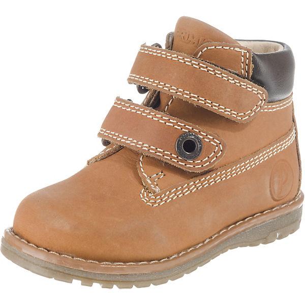 47123e1f69e160 Stiefel für Jungen