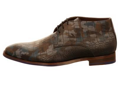 Bommel Schuhe KaufenMirapodo Günstig Van Business Floris KJcFl1