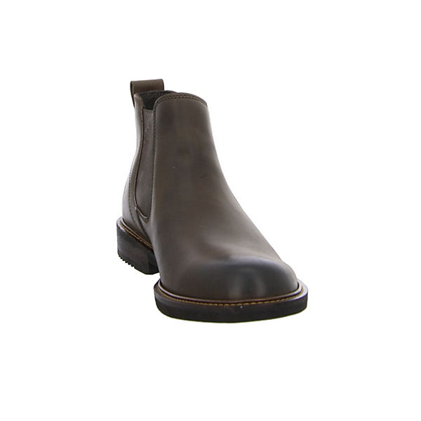 Chelsea ecco braun Chelsea Chelsea Boots braun ecco Boots ecco Boots qrF0xqRB