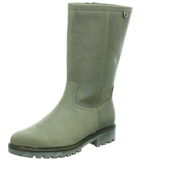 Gabor Klassische Stiefel Klassische Gabor beige beige Stiefel Gabor Stiefel Klassische 7wOv00f