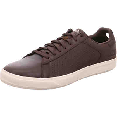 super popular 072a4 8bf09 Sneakers Low ...