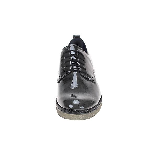 Tamaris, Gute Klassische Halbschuhe, grau  Gute Tamaris, Qualität beliebte Schuhe 0727fc
