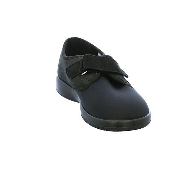 schwarz Florett schwarz schwarz Pantoffeln Pantoffeln Pantoffeln Florett Florett dqwRIR5