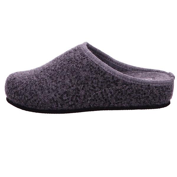 Pantoffeln ara Pantoffeln ara Pantoffeln grau ara grau grau Pantoffeln grau grau ara ara Pantoffeln Pantoffeln ara CqtX4