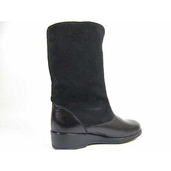 Klassische Semler Klassische schwarz Stiefel Klassische Stiefel Semler Semler Klassische schwarz schwarz schwarz Semler Stiefel Stiefel nHw4xSSP