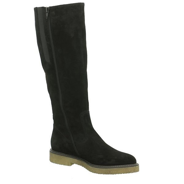 Gabor, Klassische Klassische Klassische Stiefel, schwarz   07c6c0