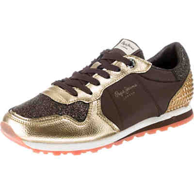 VERONA W WINNER Sneakers Low