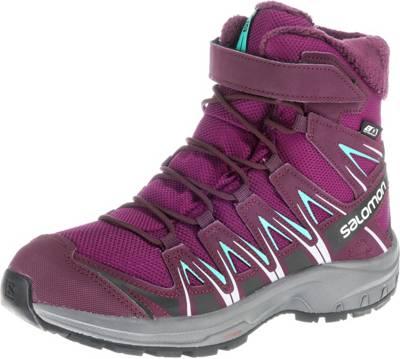 Salomon Schuhe für Kinder günstig kaufen | mirapodo