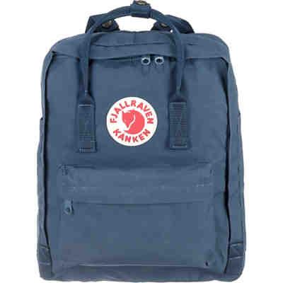 f2dfad0bce6e01 Taschen günstig online kaufen | mirapodo
