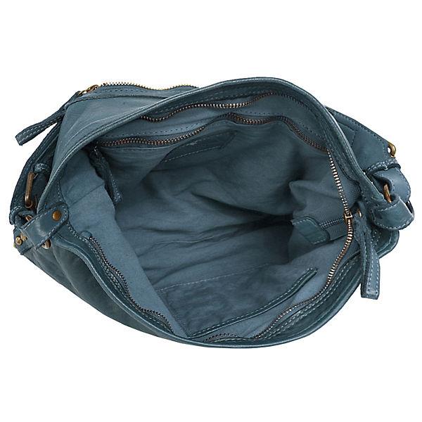 X Handtaschen Dunkelblau Handtaschen zone zone X zone Handtaschen X Dunkelblau OPkiXZu