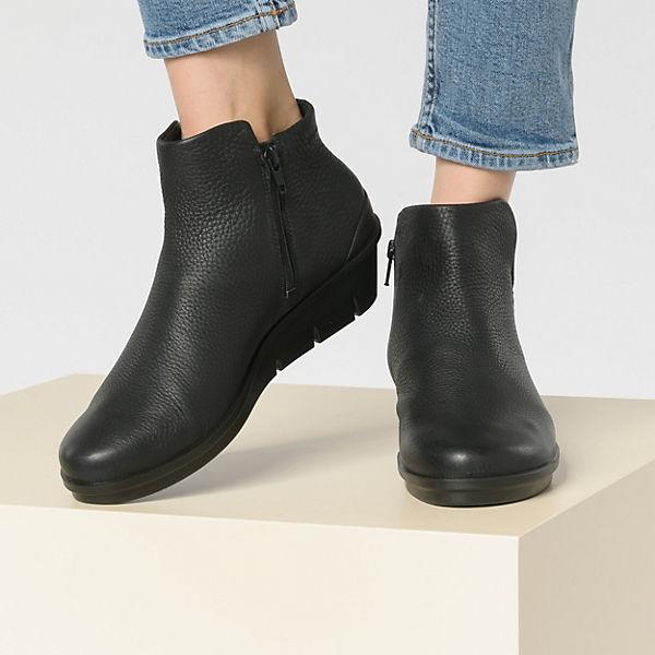 ecco, Skyler Ankle Ankle Ankle Boots, schwarz   4fff65