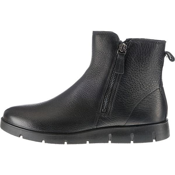 Ecco, Shape M 15  Ankle Stiefel, Stiefel, Stiefel, schwarz  Gute Qualität beliebte Schuhe 6de6a9