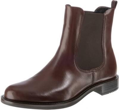 ecco, ECCO SARTORELLE 25 Chelsea Boots, braun