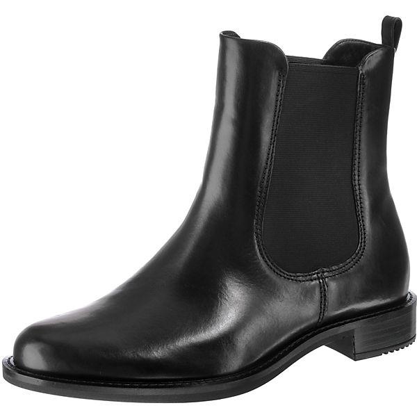 eb01b544739f34 ECCO SARTORELLE 25 Chelsea Boots
