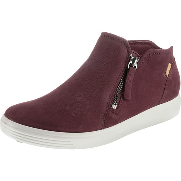 Soft 7 L  Slip-On-Sneaker