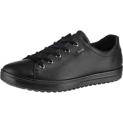 ECCO FARA Sneakers Low