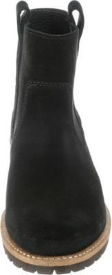 ecco, Elaine Ankle Boots, schwarz | mirapodo