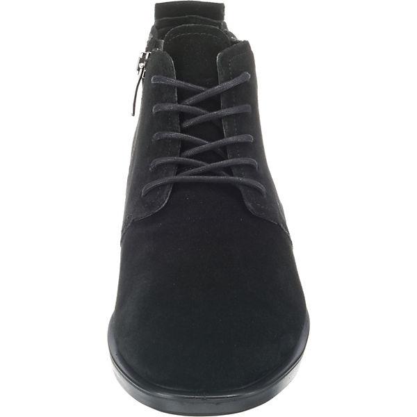 ecco, Shape M 15   Ankle Boots, schwarz    6d8ca3