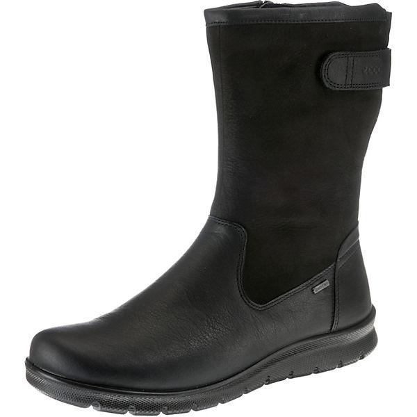 25d9f130abdb99 Babett Boot Winterstiefel. ecco