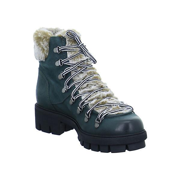 Tamaris,  Faye Winterstiefeletten, grün  Tamaris, Gute Qualität beliebte Schuhe 7d6c42