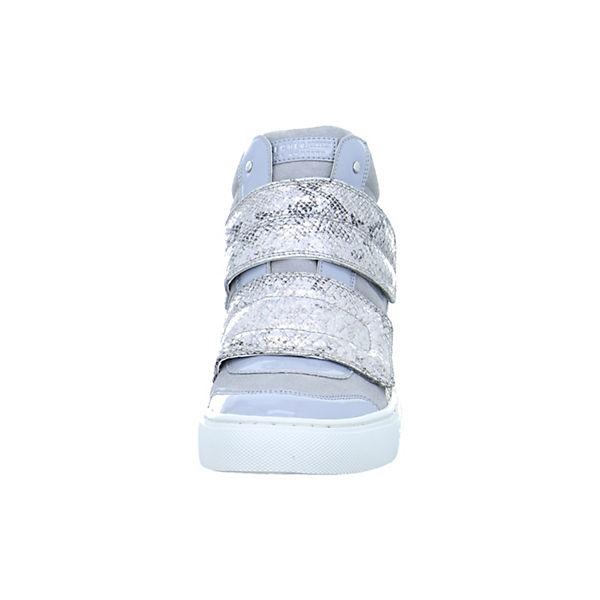 SKECHERS High Sneakers Rocksteady SKECHERS Rocksteady Sneakers grau rvSrp