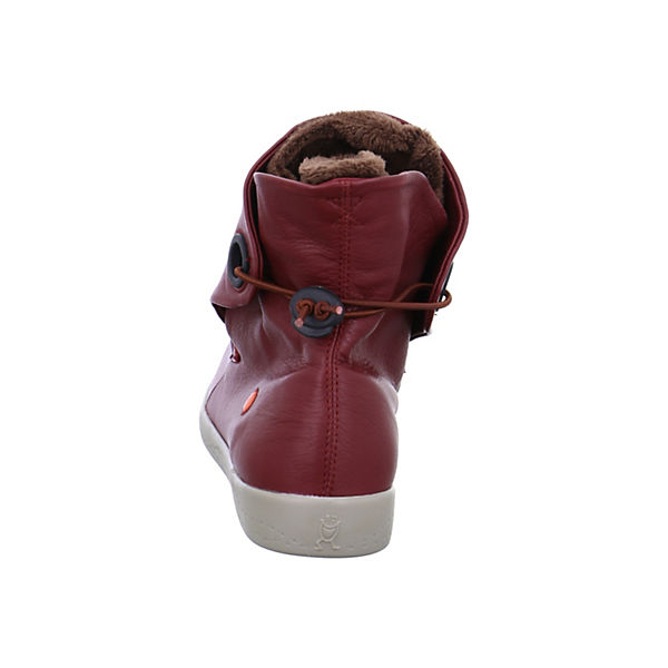 Cashmere Sneakers Indah High rot softinos TOYqY