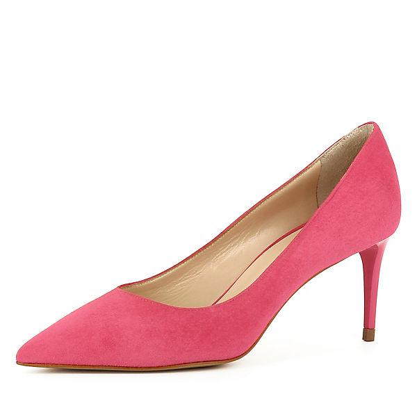 Pumps Evita Shoes Klassische pink GIULIA gq8wxzrtg