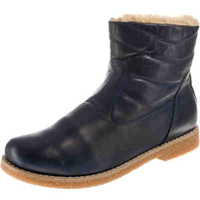 41ce8d308197 Andrea Conti Schuhe günstig online kaufen   mirapodo