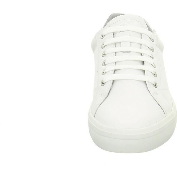 GANT Sneakers Low beliebte weiß  Gute Qualität beliebte Low Schuhe 8d9249