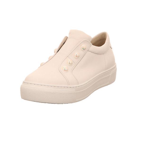 Sneakers schwarz Gabor Low Sneakers schwarz Low Gabor Sneakers Gabor qqZrtzPyA