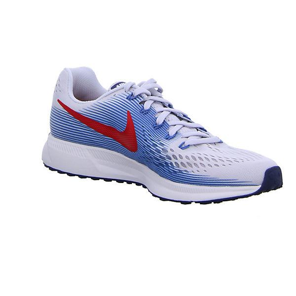 NIKE, Fitnessschuhe, beliebte grau  Gute Qualität beliebte Fitnessschuhe, Schuhe bfa052