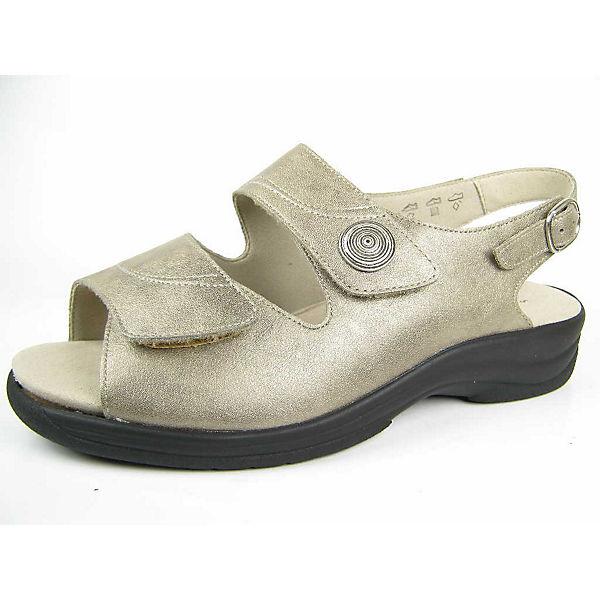 Solidus Komfort Komfort Sandalen gold gold Sandalen Komfort Solidus Sandalen gold Solidus Komfort Sandalen Solidus gold Solidus Komfort 7nCqxw66d