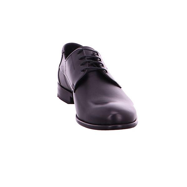 LLOYD Business-Schnürschuhe Gute schwarz  Gute Business-Schnürschuhe Qualität beliebte Schuhe 7ea1a3