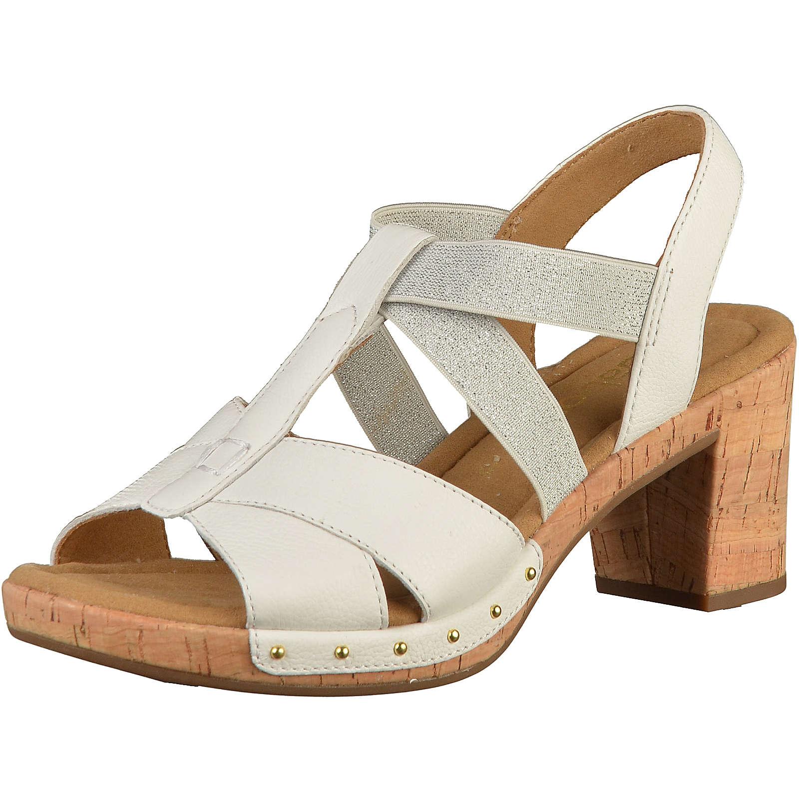 aa079532512a2 Rabatt-Preisvergleich.de - Damen > Schuhe > Sandalen