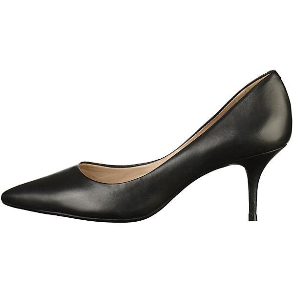 BRONX, Klassische Pumps, schwarz Schuhe  Gute Qualität beliebte Schuhe schwarz 4bc4bd