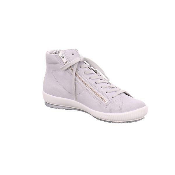 Legero, Sneakers High, Qualität bronze  Gute Qualität High, beliebte Schuhe 3027a4