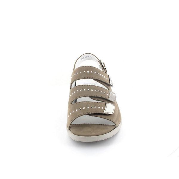 ara ara Sandalen ara beige Komfort ara Sandalen Sandalen Komfort beige Komfort beige Komfort xAIz0