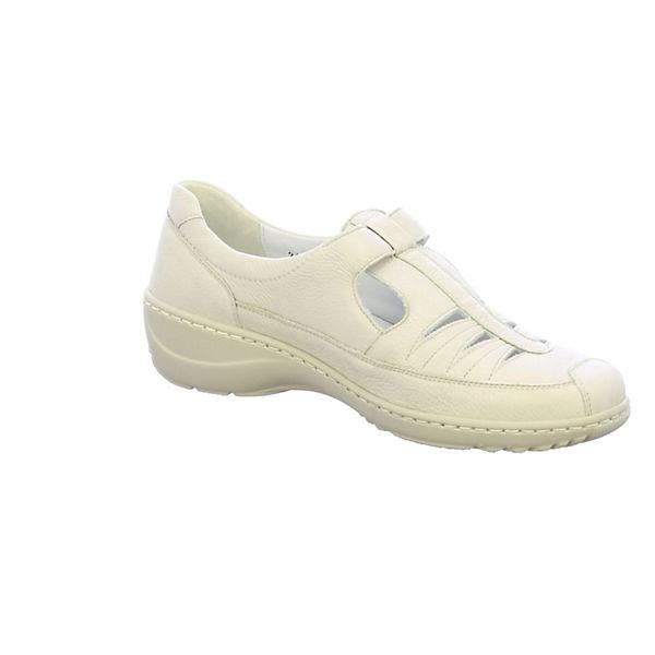 WALDLÄUFER, Gute Offene Halbschuhe, braun  Gute WALDLÄUFER, Qualität beliebte Schuhe 7b5999