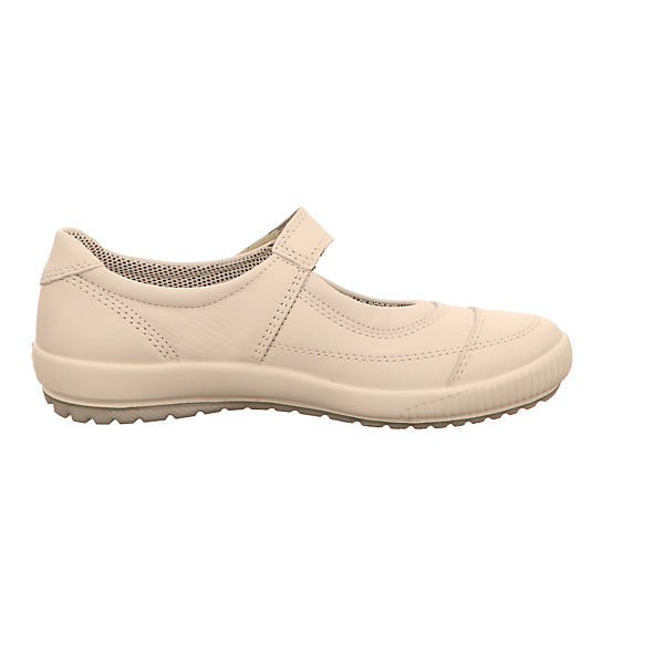 Komfort Legero weiß Slipper Legero Komfort weiß Legero Komfort Slipper Slipper aq4d1awHZ