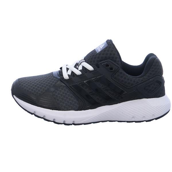 adidas Sport Inspired, Fitnessschuhe, schwarz  Gute Qualität beliebte Schuhe