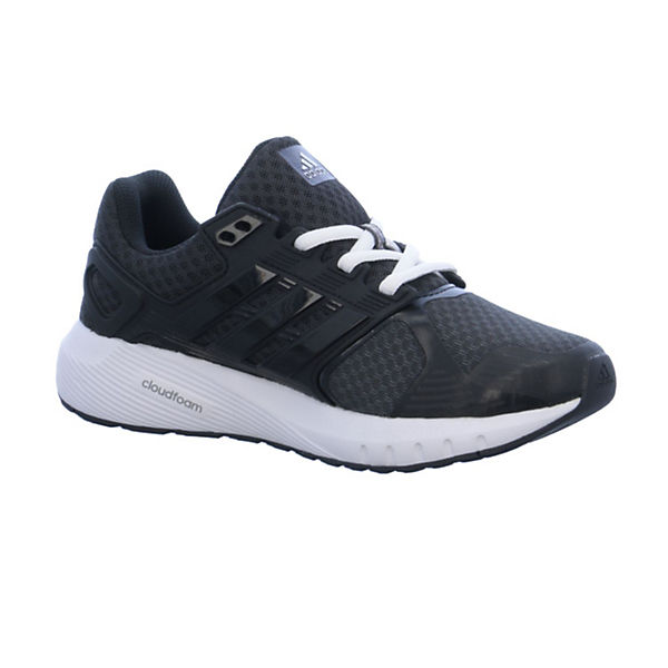 adidas Sport Inspired, Fitnessschuhe, schwarz Schuhe  Gute Qualität beliebte Schuhe schwarz 2ddc83