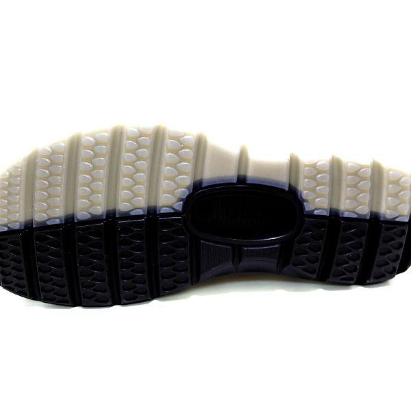 ecco, Klassische Halbschuhe, gelb Schuhe  Gute Qualität beliebte Schuhe gelb 4649e3