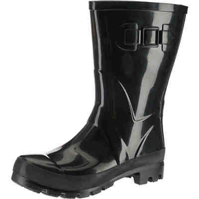 Fashion Gummistiefel