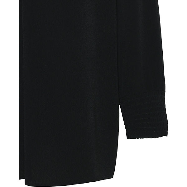 schwarz Oliver schwarz Bluse Bluse s s Oliver s ptSwq