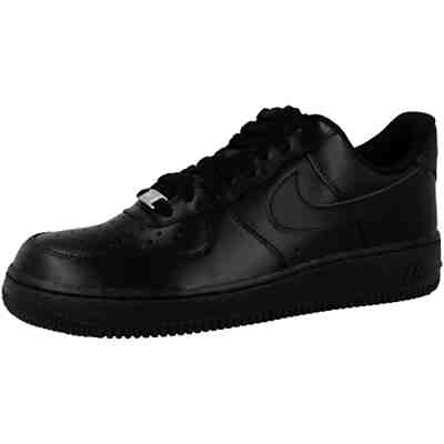 designer fashion 7d6f2 b1579 Air Force 1  07 Sneakers ...