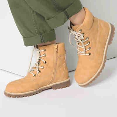 3a73139decb285 Landy Bootie Desert Boots Landy Bootie Desert Boots 2