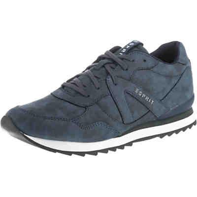 Esprit Sneakers günstig kaufen   mirapodo 4842e20d96