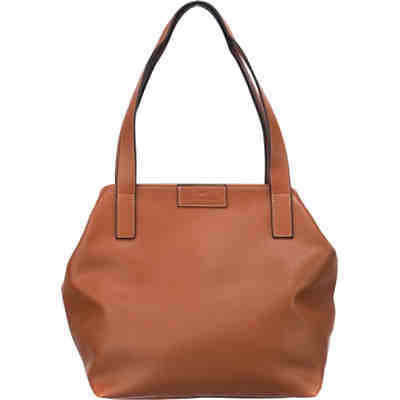 new style af51b 1e2f3 Taschen von Tom Tailor günstig online kaufen | mirapodo