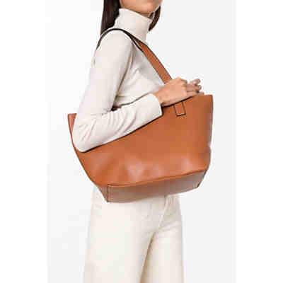 4556ec2d11e8e Taschen von Tom Tailor günstig online kaufen